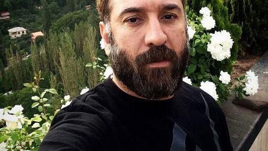 پیشنهادهای گردشگری علی انصاریان