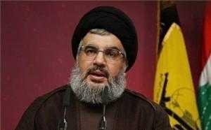 ترور نافرجام سید حسن نصرالله دبیر کل حزب الله لبنان