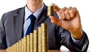 7 قانون کائنات برای کسب ثروت و موفقیت