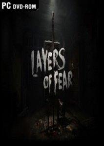 دانلود بازی Layers of Fear