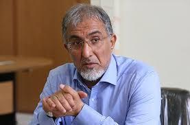 حمله به اصلاح طلبان با ميراث احمدي نژاد