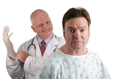 بیماری قاتل مردان را بیشتر بشناسیم