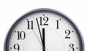 رابطه جنسی موفق چند دقیقه طول می کشد؟