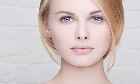 14 باور غلط در مورد زیبایی که نمی دانستید