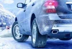 روشی مناسب برای گرم کردن موتور ماشین در روزهای سرد