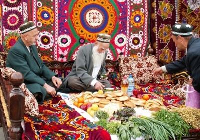 آشنایی با ماسلنیتسا، جشن نوروز در سرزمین اسلاوها