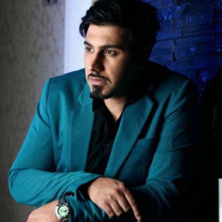 دانلود موزیک ویدیو احسان خواجه امیری بنام تنهایی