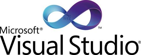 دانلود ویژوال استودیو 2015 نسخه اینترپرایز Microsoft Visual Studio Enterprise 2015
