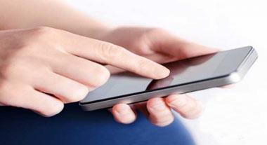 تاثیر تلفن همراه بر باروری زنان و چگونگی در امان ماندن از آثار آن
