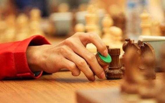 ادعای آزار 2 شطرنج باز زن خارجی در تهران!