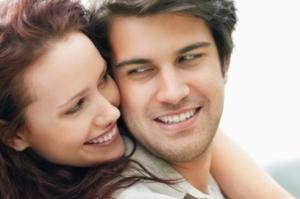 میزان رابطه جنسی در زندگی مشترک