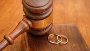 این هشت سوال را قبل از طلاق از خودتان بپرسید