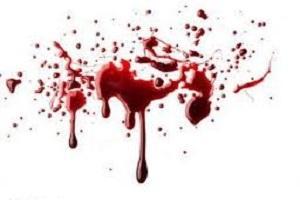 پسر جوان، خواهرش را به دلیل ارتباط با دختر خالهاش با 4 گلوله کشت