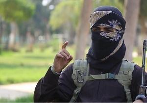5 هزار داعشی در اروپا متواری هستند