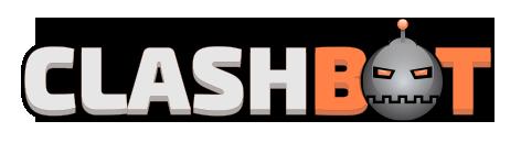دانلودربات کلش اف کلنز کلش بوت-نسخه کرک شده (ClashBot 7.10.3)