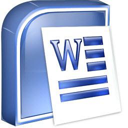 برنامه ورد Microsoft Word 16.0.6701.1004 برای اندروید+دانلود