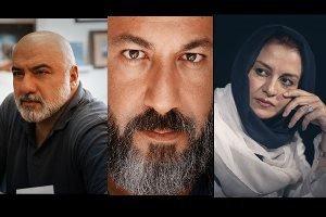 افشای جزئیات انتخاب فیلمهای جشنواره فجر در برنامه هفت