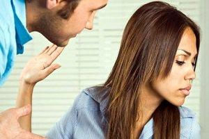 آیا ازدواجم ارزش سوختن و ساختن دارد یا نه؟