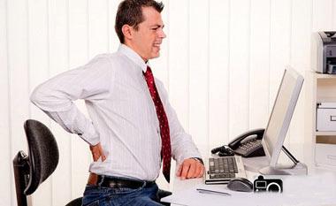 عادت هایی بد در محل کار که دشمن سلامتی اند