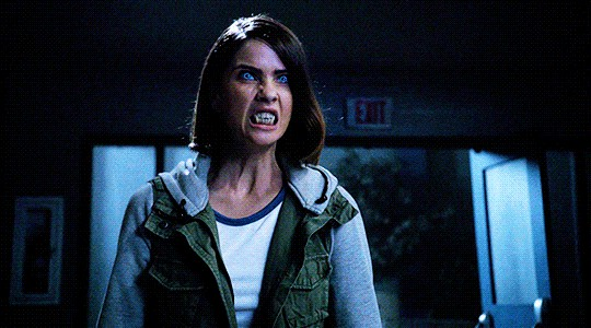 دانلود سریال Teen Wolf  فصل پنجم قسمت 18