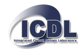 مجموعه کتابهای ICDL