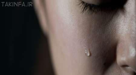 اس ام اس غمگین,پیامک غمگین