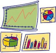 دانلودپروژه امارمیزان علاقه مندی دانش اموزان به درس ریاضی