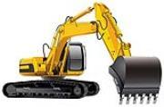 دانلودپروژه طراحی ناوگان ماشین آلات (کارشناسی ارشد مدیریت پروژه و ساخت)