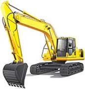 دانلودپروژه درس ماشین آلات (کارشناسی ارشد مدیریت ساخت)