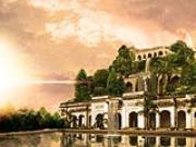 دانلودپایان نامه معماری با موضوع فردوس ایرانی مرکز فراغت شهریِ شهروند ایرانی