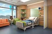 دانلودنقشه های بیمارستان 60 تختخوابی