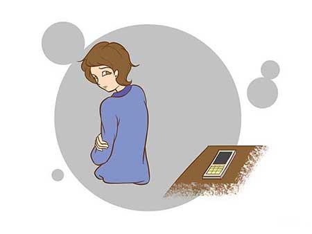 شیوه های قطع ارتباطات غیرمفید