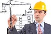دانلودپروژه متره برآورد ساختمان مسکونی 3 طبقه، با زیر بنای 535 متر مربع