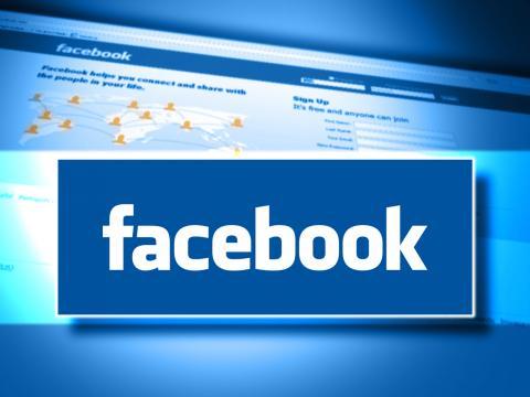داعش مدیران فیس بوک و توئیتر را تهدید کرد