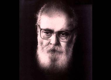 6 اسفند؛ زادروز امیر هوشنگ ابتهاج، شاعر ایرانی