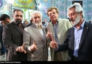 لحظه به لحظه با شمارش آرا انتخابات مجلس شورای اسلامی و مجلس خبرگان