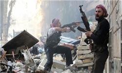 آتشبس در سوریه رسماً آغاز شد