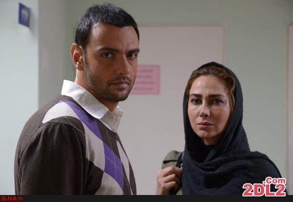 دانلود فیلم آپاندیس با کیفیت عالی | فیلم ایرانی