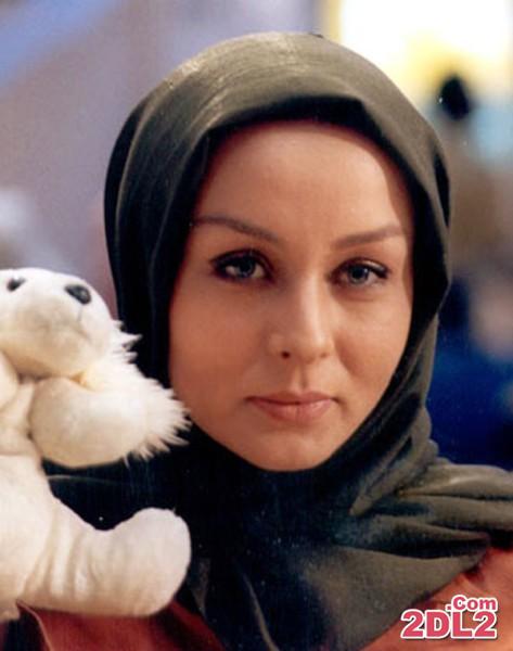دانلود فیلم مصاحبه با کیفیت عالی | فیلم ایرانی