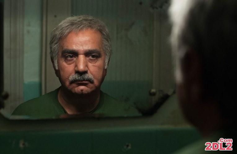 دانلود فیلم دو با کیفیت عالی   فیلم ایرانی