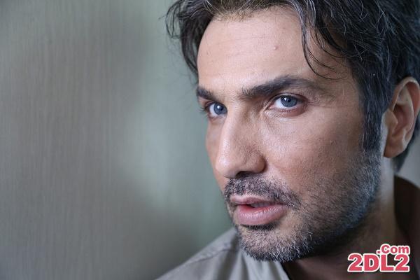 دانلود فیلم خنده های آتوسا با کیفیت عالی | فیلم ایرانی