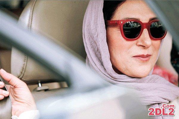 دانلود فیلم در سکوت با کیفیت عالی | فیلم ایرانی