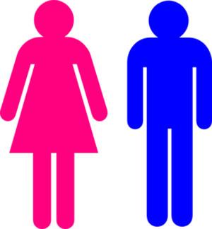 چرا برخی زنان در رابطه جنسی درد دارند؟