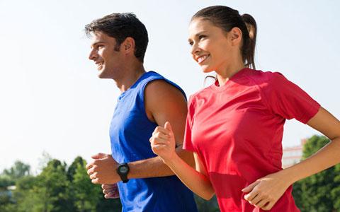 آیا  ورزش می تواند باعث طول عمر شود؟
