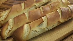 تولید نان مخصوص بیماران دیابتی