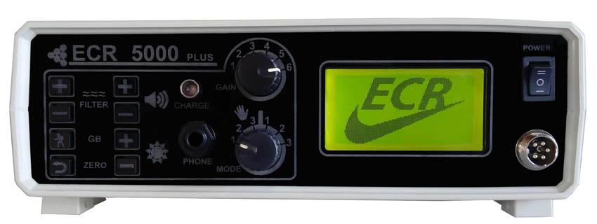 ecr5000