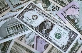 آخرین قیمت دلار