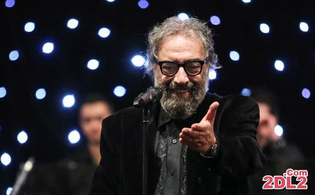 دانلود فیلم قاتل اهلب با کیفیت عالی | فیلم ایرانی
