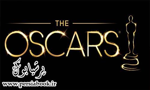 مراسم اسکار 2016 - لیست کامل برندگان