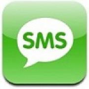 شماره موبایل2090نفری که امسال دراینترنت اگهی تبلیغاتی ثبت کردند